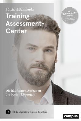 Training Assessment-Center