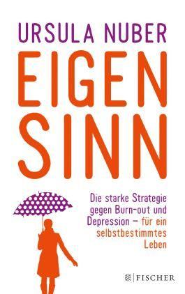 Fischer Paperback / Eigensinn