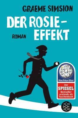 Hochkaräter / Der Rosie-Effekt