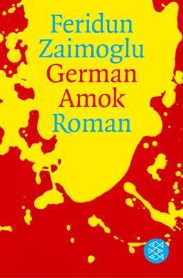 German Amok