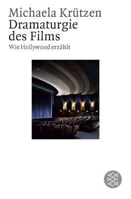 Figuren des Wissens/Bibliothek / Dramaturgie des Films