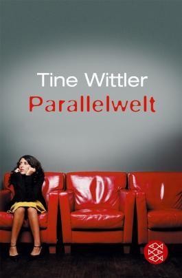Parallelwelt