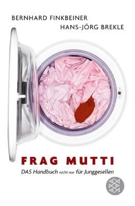 Frag Mutti