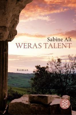 Weras Talent