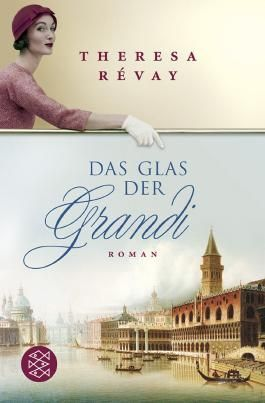 Das Glas der Grandi