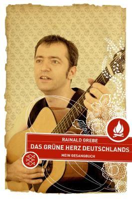 Das grüne Herz Deutschlands