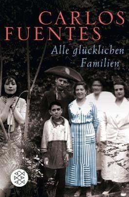 Alle glücklichen Familien