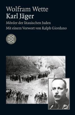 Die Zeit des Nationalsozialismus / Karl Jäger