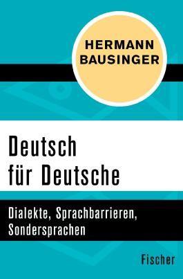 Deutsch für Deutsche
