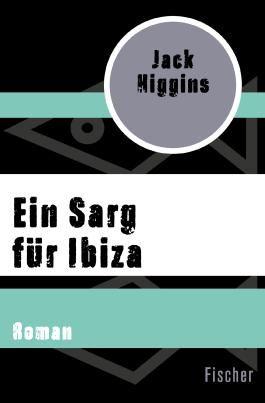 Ein Sarg für Ibiza
