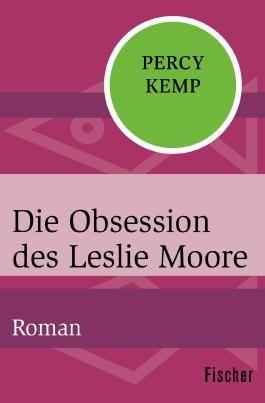 Die Obsession des Leslie Moore