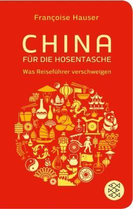 China für die Hosentasche