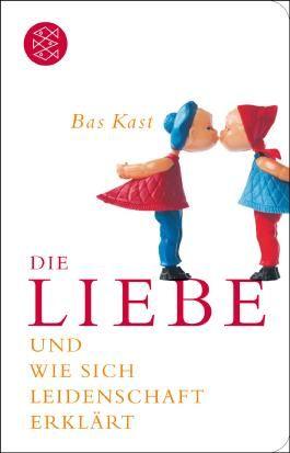 Fischer Taschenbibliothek / Die Liebe