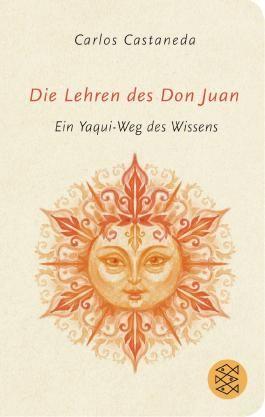 Die Lehren des Don Juan