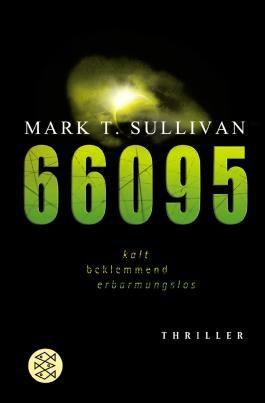 66095