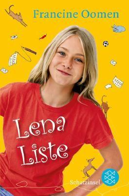 Lena Liste