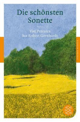 Fischer Klassik / Die schönsten Sonette