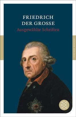 Fischer Klassik / Ausgewählte Schriften