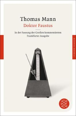 Fischer Klassik / Doktor Faustus