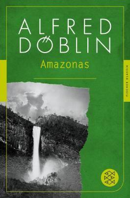 Fischer Klassik / Amazonas