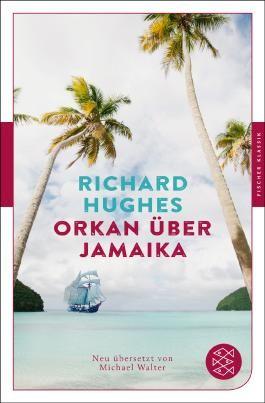 Fischer Klassik / Orkan über Jamaika