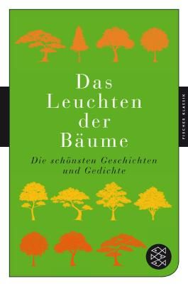 Fischer Klassik / Das Leuchten der Bäume