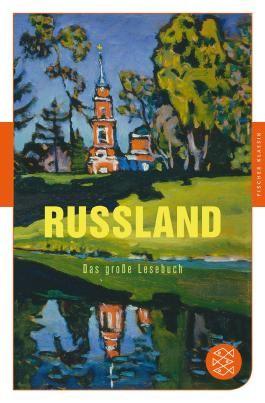 Fischer Klassik / Russland