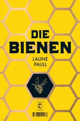 Die Bienen