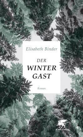 Der Wintergast