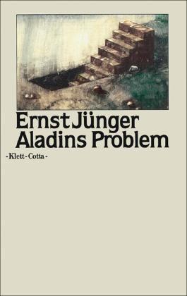 Aladins Problem