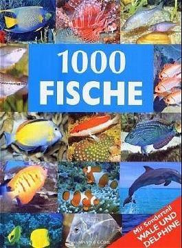 1000 Fische