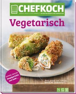 Chefkoch Vegetarisch