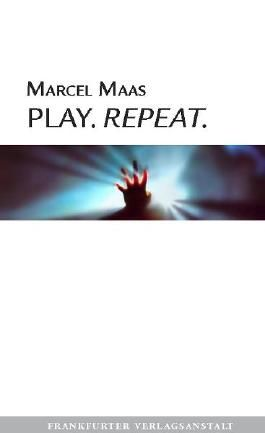 Play. Repeat
