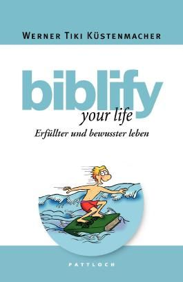 biblify your life