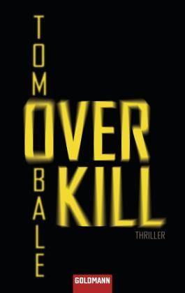 Overkill: Thriller