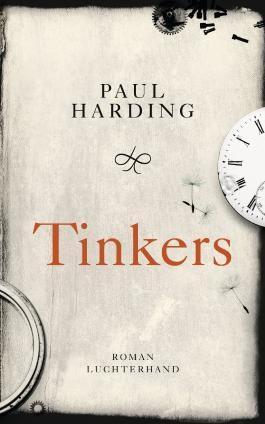Tinkers: Roman