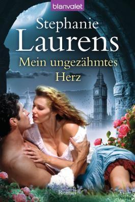 Mein ungezähmtes Herz: Roman