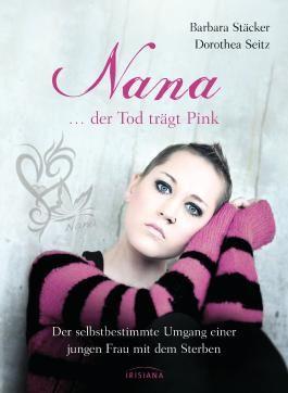 Nana - ...der Tod trägt Pink