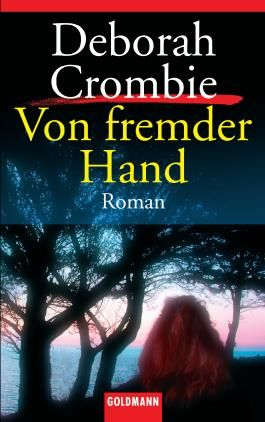 Von fremder Hand: Band 7 - Roman