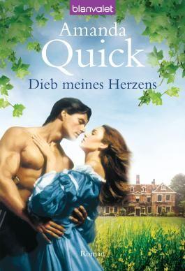 Dieb meines Herzens: Roman
