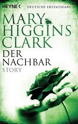 Der Nachbar: Story (Kindle Single)