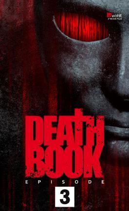 Deathbook Episode 3