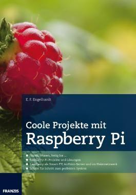 Raspberry Pi im Einsatz