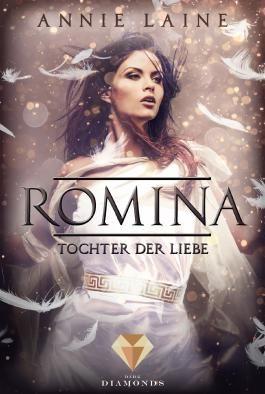 Romina. Tochter der Liebe