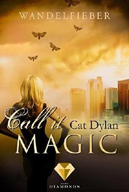 Call it magic 5: Wandelfieber