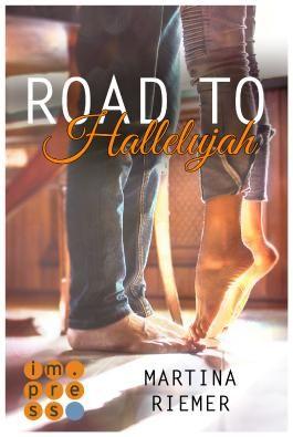 Road to Hallelujah