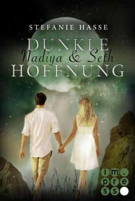 Nadiya & Seth - Dunkle Hoffnung