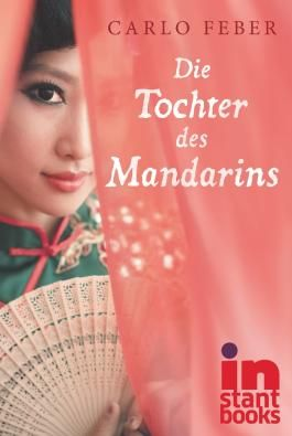 Die Tochter des Mandarins