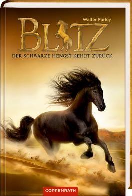 Blitz (Bd. 2)