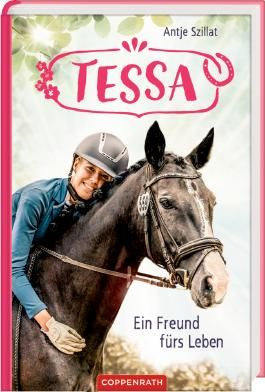 Tessa (Bd. 3)